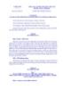 Nghị định Số: 66/2014/NĐ-CP