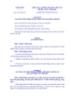 Nghị định Số: 47/2014/NĐ-CP
