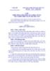 Luật số: 47/2014/QH13