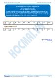 Hóa 12: Ăn mòn điện hóa và điều chế kim loại (Đáp án Bài tập tự luyện) - GV. Phùng Bá Dương