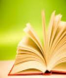 Tìm hiểu về Cấu trúc thơ: Phần 1