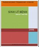 Ebook Sinh lý bệnh: Phần 2 - BS. Nguyễn Đình Tuấn