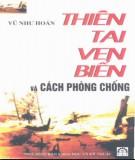 Ebook Thiên tai ven biển và cách phòng chống: Phần 2 - Vũ Như Hoán