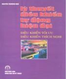 Ebook Lý thuyết điều khiển tự động hiện đại: Phần 2 - PGS.TS. Nguyễn Thương Ngô