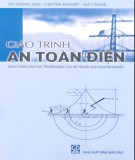 Giáo trình An toàn điện: Phần 2 - TS. Nguyễn Đình Thắng