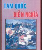 Ebook Tam Quốc Diễn Nghĩa (Tập 2: Phần 1) - NXB Văn học