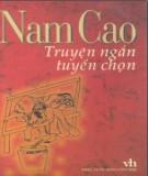 Ebook Nam cao - Truyện ngắn tuyển chọn: Phần 2 - NXB Văn học