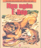 Truyện Ngụ ngôn Ê-dốp: Phần 1