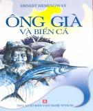 Ebook Ông già và biển cả: Phần 2 - Ernest Hemingway