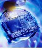 Giáo trinh Hướng dẫn thiết kế mạch điện tử với Altium Designer v1.0