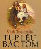 Tiểu thuyết Túp lều bác Tom