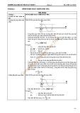 Bài giảng Điện gia dụng: Chương 2 - ĐH SPKT TP. HCM