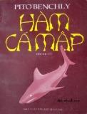 Tiểu thuyết Hàm cá mập