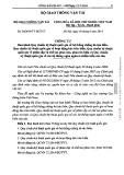 Thông tư số 24/2014/TT-BGTVT (1)