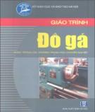 Giáo trình Đồ gá: Phần 2 - Nguyễn Quang Hưng (chủ biên)