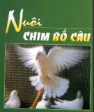 Kỹ thuật Nuôi chim bồ câu: Phần 1