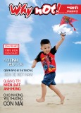 Tập san Maritime Bank số 15 tháng 11 năm 2012
