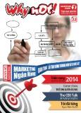 Tập san Maritime Bank số 22 tháng 3 năm 2014