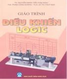 Giáo trình Điều khiển logic: Phần 2 - TS. Nguyễn Mạnh Tiến (chủ biên)