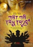 Truyện ngắn Mật mã Tây Tạng