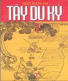 Ebook Tây du ký 3 (Phần 2) - Ngô Thừa Ân