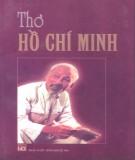 Tuyển tập thơ Hồ Chí Minh: Phần 1