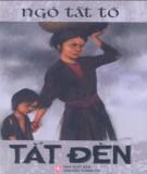 Tác phẩm văn học Tắt đèn: Phần 2
