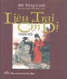 Ebook Liêu trai chí dị (trọn bộ): Phần 1 - Bồ Tùng Linh