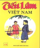Sưu tầm truyện Tiếu lâm Việt Nam (chọn lọc): Phần 2