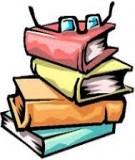 Giáo án lớp 4 năm 2014 - Tuần 6