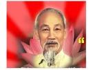Bài giảng Lựa chọn Phong cách lãnh đạo - Vũ Quang Huy