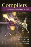 Ebook Compilers: Principles, Techniques, and Tools (2nd Edition)