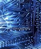Tổng hợp điều khiển hệ điện cơ - Đặng Văn Long