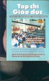 Tạp chí Giáo dục - Số 28 (4/2002)