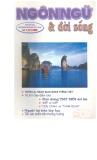 Tạp chí Ngôn ngữ & Đời sống Số 7 (57) – 2000