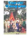 Tạp chí Cộng sản Số 36 (12-2002)
