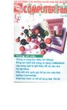 Tạp chí Điện tử Tháng 10/2002