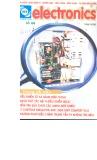 Tạp chí Điện tử Tháng 10/2002 (Số 108)
