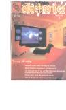 Tạp chí Điện tử Tháng 3/2003 (Số 113)