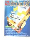 Tạp chí Điện tử Tháng 11+ 12/2002 (Số 109+110)