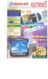 Tạp chí Điện tử Tháng 4/2001