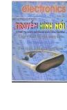 Tạp chí Điện tử Tháng 9/2002