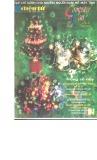 Tạp chí Điện tử Tháng 12/2001 (Số 18)
