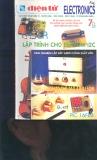 Tạp chí Điện tử Tháng 7/2001