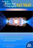 Tạp chí Khoa học và Công nghệ hạt nhân số 34 tháng 3 năm 2013