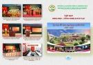 Tập san Khoa học công nghệ & Đào tạo số 7 tháng 3/2013 - CĐ Nông Lâm Đông Bắc