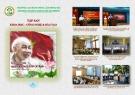 Tập san Khoa học công nghệ & Đào tạo số 6 tháng 6/2012