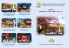 Tập san Khoa học công nghệ & Đào tạo số 4 tháng 12/2011