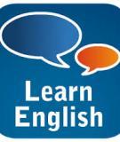Kinh nghiệm học tiếng Anh của 27 người giỏi tiếng Anh và cả vài ngoại ngữ khác