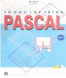 Hướng dẫn tự học lập trình Pascal (Tập 1): Phần 2
